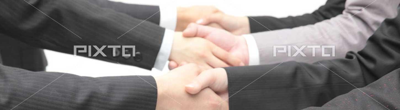 保護中: 労働組合との団体交渉参加及び職場の健全化